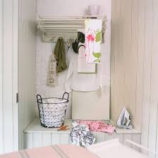 classic utility rooms 10 of the best ideal home