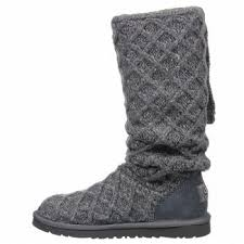 ugg australia s irmah boots 1000 images about warm winter on uggs australia and