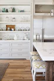 Built In Bar Cabinets Pin By Lynne Persan On Kitchen Ideas Pinterest Cabinet Fronts