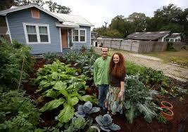 How To Plant A Vegetable Garden In Your Backyard by Garden Design Garden Design With Design Front Yard Fine Gardening