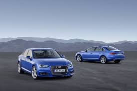 audi a4 2017 black five best features of all new 2017 audi a4 openroad auto group