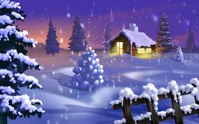 winter wallpaper for mac wallpapersafari