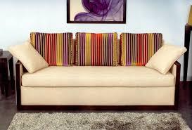 canapé simmons canapé lit simmons canapé idées de décoration de maison