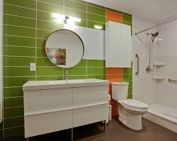 ikea bathroom design ikea bathroom houzz