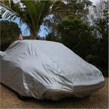 bmw 335i car cover bmw 335i 2012 2014 custom fit car cover kit custom fit covers