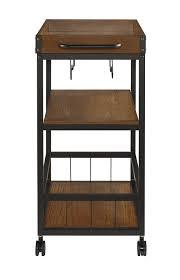 linon home decor products inc phone number amazon com linon austin kitchen cart kitchen u0026 dining
