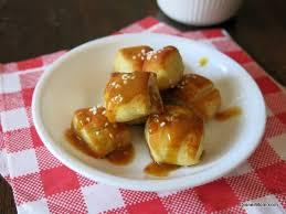raspberry honey mustard pretzel dip pretzel bites and raspberry honey mustard sauce the dinner