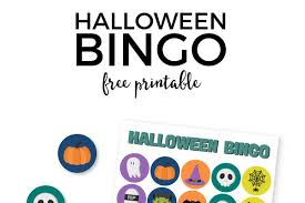 Free Printable Halloween Bingo Cards With Pictures 3x3 Bingo Card Template Contegri Com