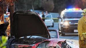 paul walker death accident new photos videos the news era