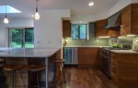 Quiet Dishwashers Handmade Kitchen Contemporary With Kitchen Quiet Dishwashers