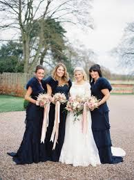 great gatsby bridesmaid dresses the great gatsby wedding ideas tulle chantilly wedding