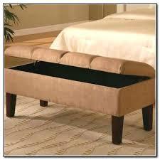 bedroom bench ikea storage ottoman bench bedroom bench ikea hack