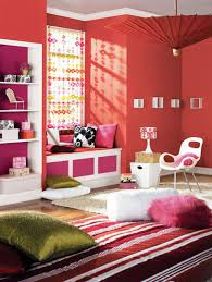 color your bedroom the shade of your dreams with sherwin williams