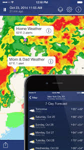 Weather Map New York by Best 25 Severe Weather Alerts Ideas Only On Pinterest Tornado
