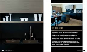 fall issue out now u2013 modern in denver u2014colorado u0027s design magazine