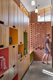 beardsley education center elizabeth eason architecture