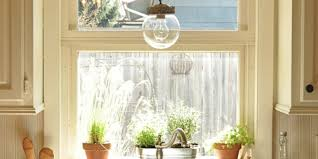 lighting engrossing over kitchen sink lighting ideas endearing