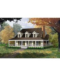 ranch farmhouse amazingplans com house plan rkd2143 11 colonial country ranch