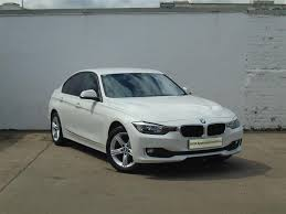 used 2013 bmw 3 series f30 316i se saloon n13 1 6 for sale in