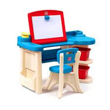 furniture stunning studio art kids desk step ikea with storage