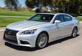 lexus sport rapid review 2015 lexus ls 460 f sport car pro