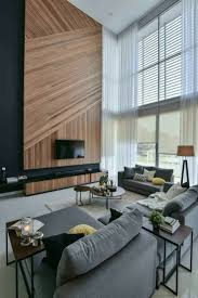 punch home design studio 11 best 25 room partitions ideas on pinterest studio apartment