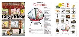 canadian home decor magazines interior magazine home decor magazines uk design 3 loversiq