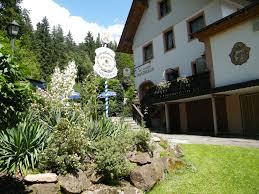 Wetter Bad Orb 7 Tage Gänseessen Im Spessart Mit 1 übernachtung Hotel Restaurant