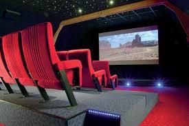 cinema siege siege cinema maison fauteuils inclinables lectriques cuir de
