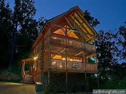 62 best pigeon forge cabins 1 bedroom images on pinterest