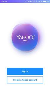 membuat email yahoo indonesia cara daftar email yahoo indonesia lewat hp android cara buat akun