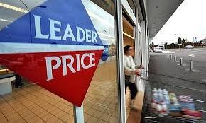 siege social leader price plan social chez leader price l humanité