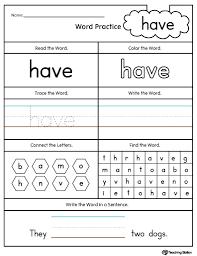printable alphabet grid worksheet writing worksheets kindergarten