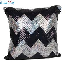 Drop Shipping Home Decor by Online Get Cheap Cushion Cover Patchwork Aliexpress Com Alibaba