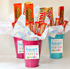 candy bar bouquet diy candy bar bouquet