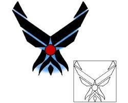 tattoo johnny air force tattoos