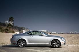 how much is a lexus sc430 lexus sc 430 convertible models price specs reviews cars com