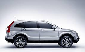 honda crv car honda crv 2012 lx in uae car prices specs reviews photos
