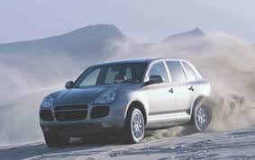 porsche suv black used 2005 porsche cayenne for sale pricing features edmunds