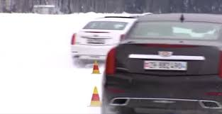 recall cadillac cts 2015 cadillac ats cts recall brake issue gm authority