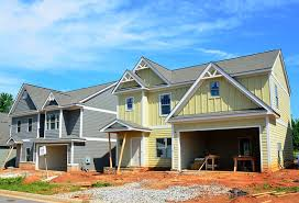 where to find affordable houses for sale in the philippines para