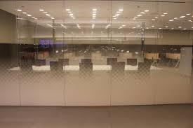 review qatar airways al mourjan business lounge doha doh live