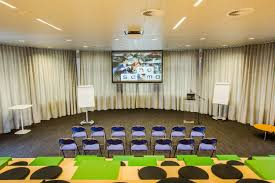 meeting and presentation systems avex