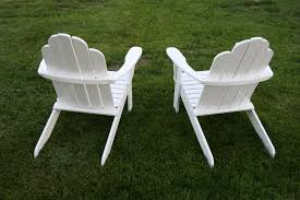 Rocking Adirondack Chair Plans Patio Plastic Adirondack Chairs Home Depot For Simple Outdoor