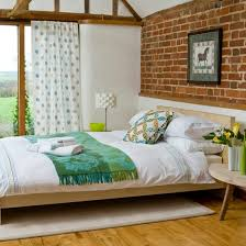 Magnificent Ideas For Country Style Bedroom Design  Best Ideas - Country bedroom designs