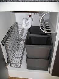 under sink organizer ikea ikea rationell kitchen pinterest sinks organisations and