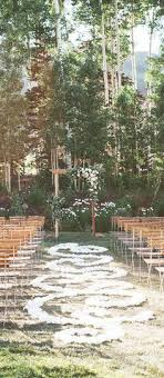 wedding planners in utah cliff ranch ranch wedding stable wedding baby s breath
