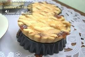 amour de cuisine tarte au citron amour de cuisine amour de miami chocolate croissant amour de cuisine