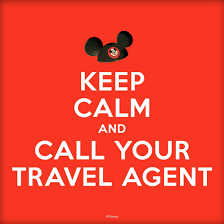 why use a travel agent images Best day ever vacations why should you use a travel agent jpeg