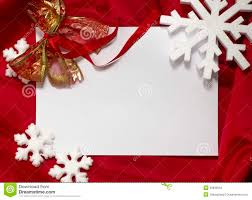 christmas card stock images image 33833054
